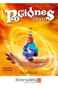 ag-elixir-nocturna-ediciones-9788416858118