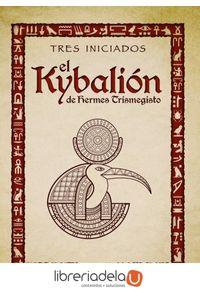 ag-el-kybalion-de-hermes-trimegisto-editorial-edaf-sl-9788441437401