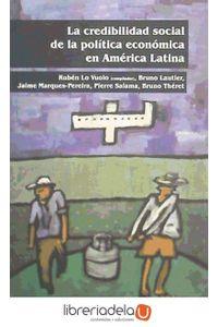 ag-la-credibilidad-social-de-la-politica-economica-en-america-latina-9788496571136