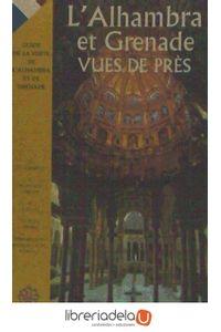 ag-l-alhambra-et-grenade-vues-de-pres-9788495856166