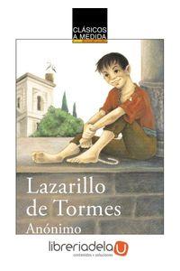 ag-el-lazarillo-de-tormes-9788466751711
