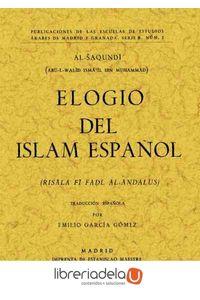 ag-elogio-del-islam-espanol-9788497612517
