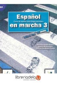 ag-espanol-en-marcha-3-9788497782395