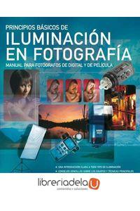 ag-principios-basicos-de-iluminacion-en-fotografia-manual-para-fotografos-de-digital-y-de-pelicula-9788489840744