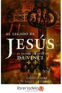 ag-el-legado-de-jesus-9788493509767