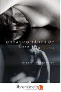 ag-orgasmo-tantrico-para-mujeres-9788486797010