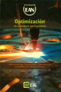 optimizacion-de-procesos-en-ingenieria-9789587562804-uean