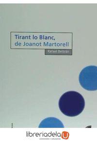 ag-tirant-lo-blanc-de-joanot-martorell-9788497564403