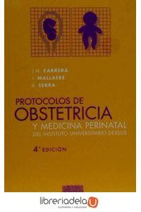 ag-protocolos-de-obstetricia-y-medicina-perinatal-del-instituto-dexeus-9788445816585