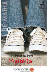 ag-maldita-adolescente-9788467508888
