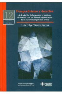 perspectivismo-y-derecho-9789587644906-upbo