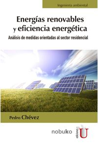 energias-renovables-y-eficiencia-energetica-9789587627787-ediu