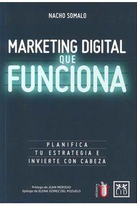 marketing-Digital-9788416624751-ediu