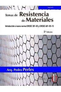 temas-de-Resistencia-de-Materiales-5-Ed-9789587627794-ediu