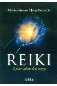reiki-9789501770544-edga