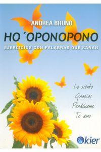 ho-oponopono-9789501742602-edga