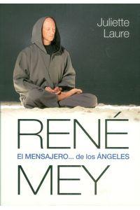 rene-mey-9789501729122-edga