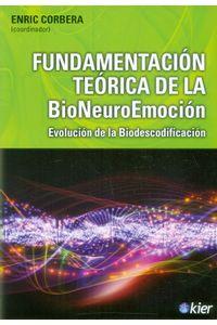 fundamentacion-teoria-de-la-bioneuroemocion-9789501729146-edga
