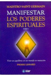 manifestar-los-poderes-espirituales-t-i-9789501703962-edga