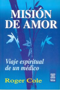mision-de-amor-9789501702224-edga