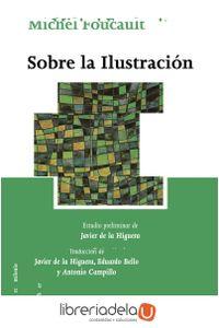 ag-sobre-la-ilustracion-9788430944200