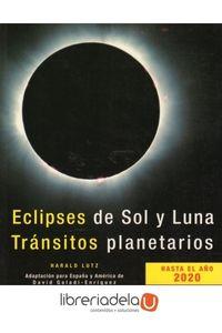 ag-eclipses-de-sol-y-luna-transitos-planetarios-9788428212496