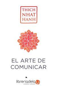 ag-el-arte-de-comunicar-kitsune-books-9788416788187