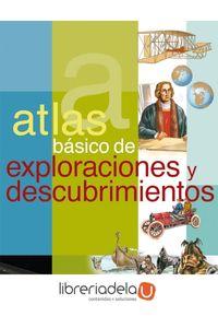 ag-atlas-basico-de-exploraciones-y-descubrimientos-9788434228191