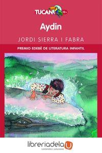 ag-aydin-9788423677160