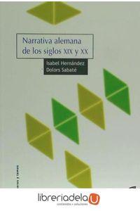 ag-narrativa-alemana-de-los-siglos-xix-y-xx-9788497562843