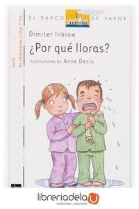ag-por-que-lloras-9788467504385