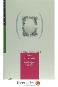 ag-etica-en-el-espejo-9788497563093