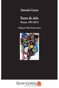 ag-fuera-de-sitio-poesia-19952105-visor-libros-sl-9788498959581
