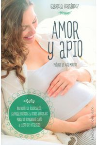 amor-y-apio-9788491112099-edga