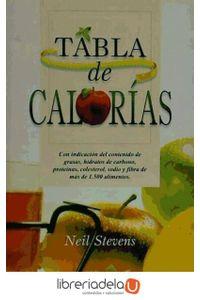 ag-tabla-de-calorias-9788478083893