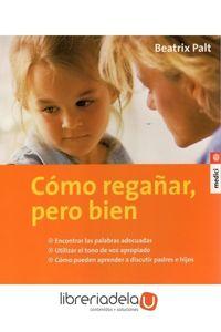 ag-como-reganar-pero-bien-9788497990165