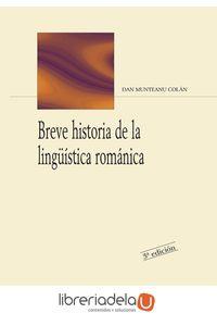 ag-breve-historia-de-la-linguistica-romanica-9788476355916