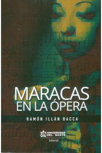 maracas-en-la-opera-9789587419726-uden