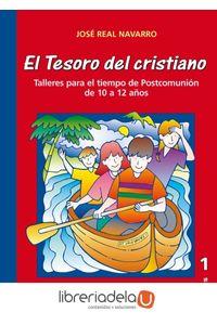 ag-navegantes-1-el-tesoro-del-cristiano-talleres-para-el-tiempo-de-postcomunion-9788483164518