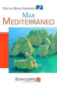 ag-mar-mediterraneo-9788466212793