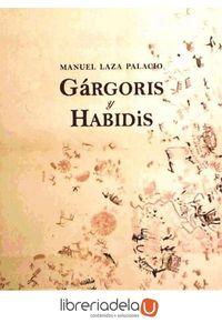 ag-gargoris-y-habidis-9788496124042