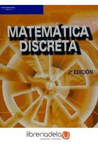 ag-matematica-discreta-9788497323673