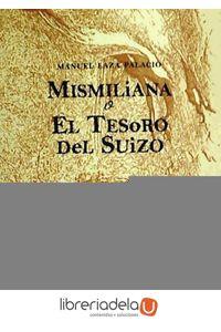 ag-mismiliana-o-el-tesoro-del-suizo-9788496124080
