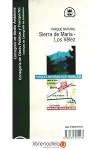 ag-parque-natural-sierra-de-maria-los-velez-parques-naturales-de-andalucia-9788480954006
