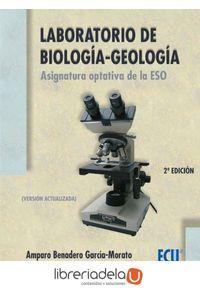 ag-laboratorio-de-biologia-y-geologia-9788484544371