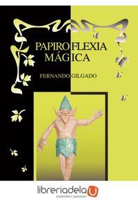 ag-papiroflexia-magica-9788489840560