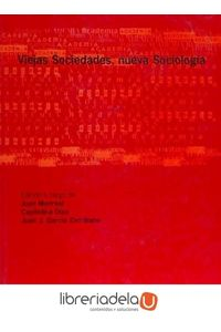 ag-viejas-sociedades-nueva-sociologia-9788474763904