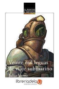 ag-veinte-mil-leguas-de-viaje-submarino-9788466747486