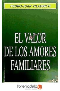 ag-el-valor-de-los-amores-familiares-9788432135439