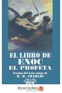 ag-el-libro-de-enoc-el-profeta-el-profeta-9788441416192